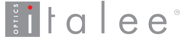 ITALEE OPTICS logo