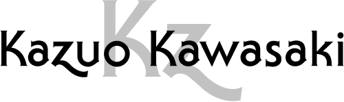 aee712c6adcd Kawasaki